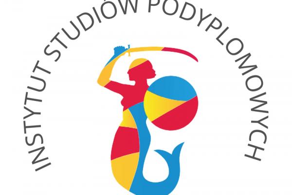 Harmonogram zjazdów semestr zimowy Studia Podyplomowe 2019/2020