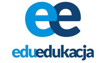 Edu-Edukacja